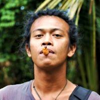 Ricky Putra Sinaro – Owner, Authentic Sumatra